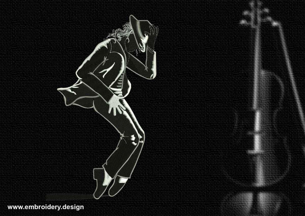 This Popular Michael Jackson