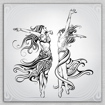 Dance and ballet