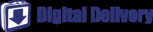 digital-download