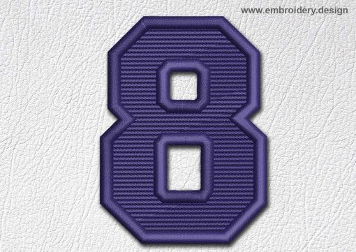 This Patches with Figure 8