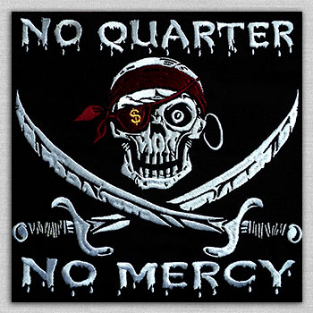 This is category of machine embroidery designs Pirates