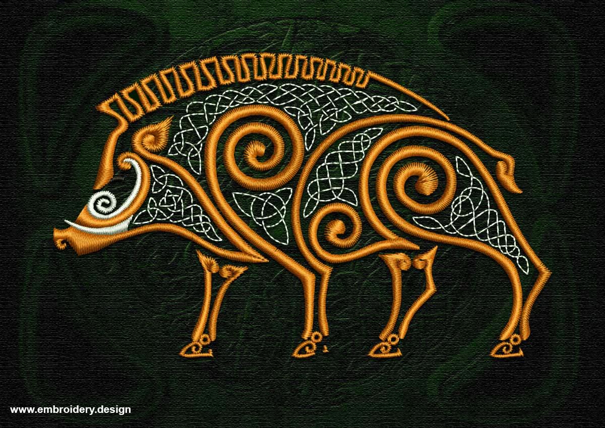 tattoo_celtic_boar_embroidery_design-1.jpg