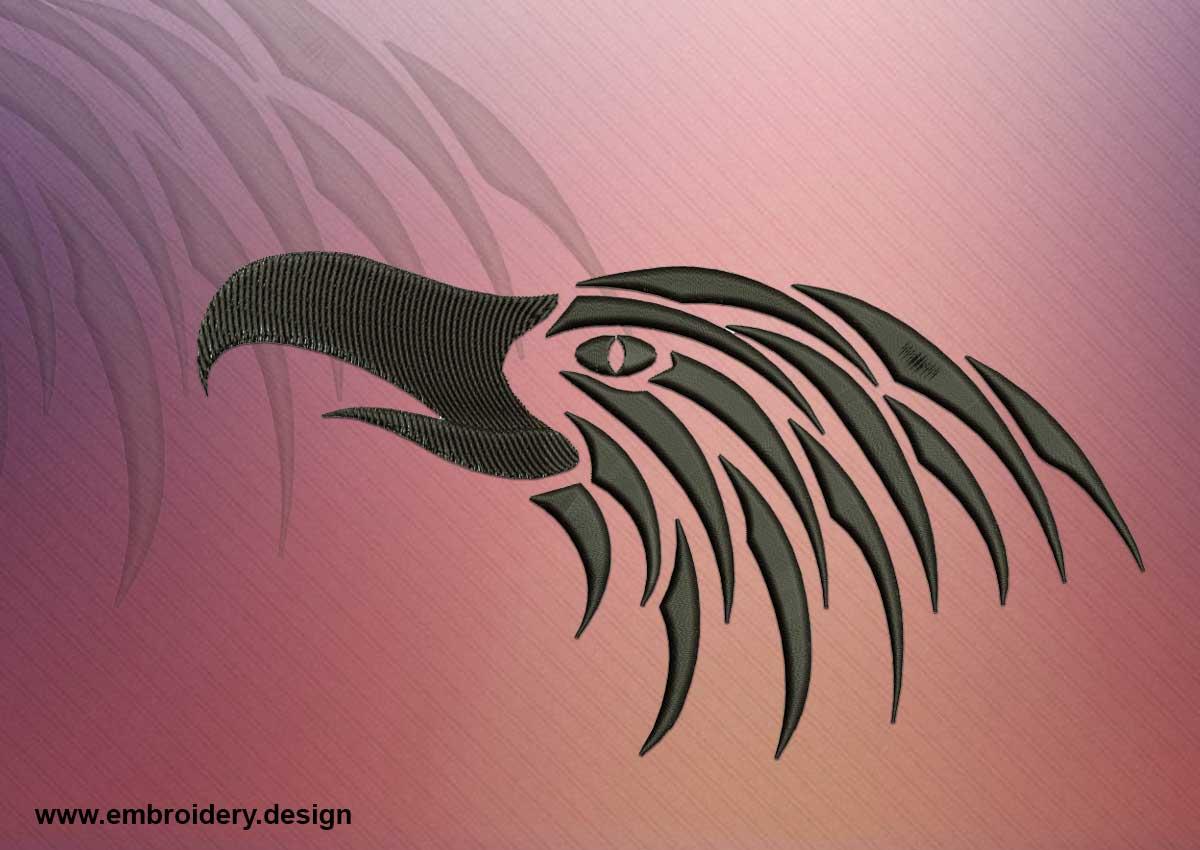 download the eagle tattoo - photo #25